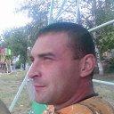 Фото Вадим, Ставрополь, 43 года - добавлено 4 июля 2021 в альбом «Мои фотографии»