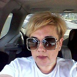 Маша, 39 лет, Рязань