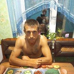 Сергей, 36 лет, Пермь