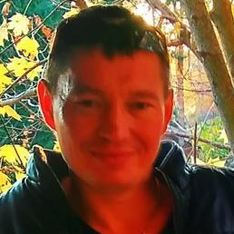 Александр, Тула, 41 год
