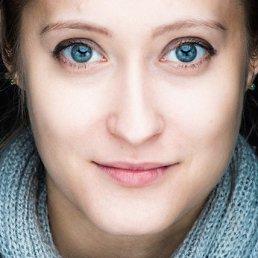 Екатерина, 30 лет, Красноярск