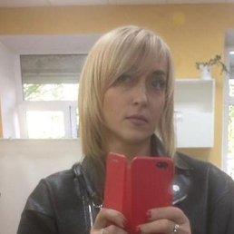 Елена, 44 года, Воронеж