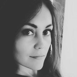 Анна, Барнаул, 31 год