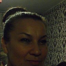 Елена, 40 лет, Барнаул