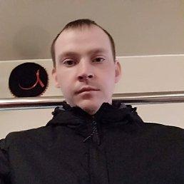 Евгений, 29 лет, Кыштым