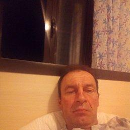 Иван, 53 года, Нижний Новгород