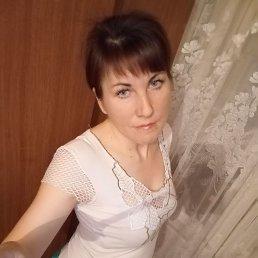 Галечка, 32 года, Запрудня