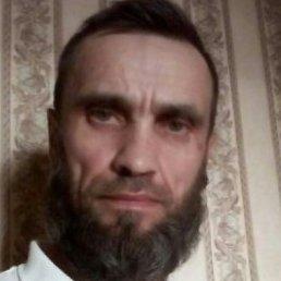Андрей, Петропавловск, 50 лет