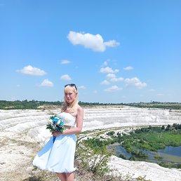 Фото Анастасия, Саратов, 34 года - добавлено 1 августа 2021