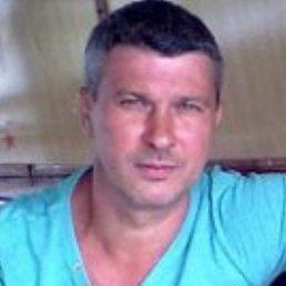 Михаил, 45 лет, Куровское