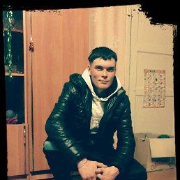 Алексей, 26 лет, Пермь