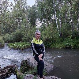 Людмила, 45 лет, Красноярск