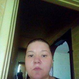 Елена, 41 год, Санкт-Петербург