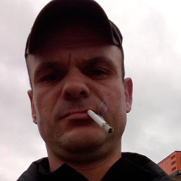 Тимофей, 37 лет, Санкт-Петербург