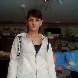Зинаида, 45 лет, Москва