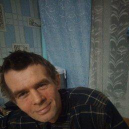 Фото Владимир, Омск, 47 лет - добавлено 22 сентября 2021