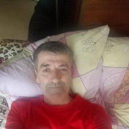 Рома, 50 лет, Ставрополь