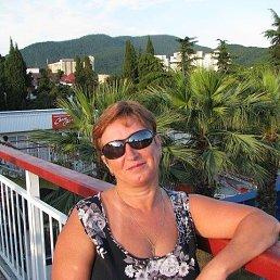 Татьяна, 57 лет, Вольск
