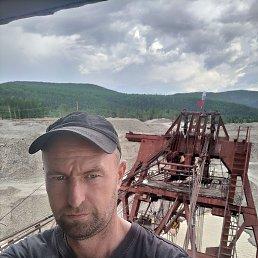 Владимир, 36 лет, Владивосток