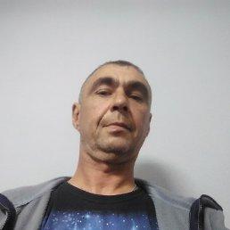 Саша, 46 лет, Хабаровск