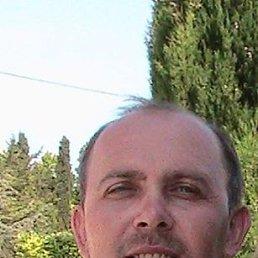 юрий, 54 года, Железноводск