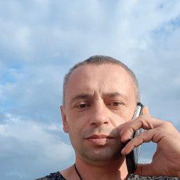 Алексей, 39 лет, Ялта