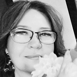 Александра Валерьевна, Хабаровск, 44 года