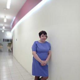 Валентина, 44 года, Санкт-Петербург