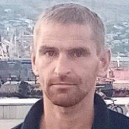 Иван, Таганрог, 33 года