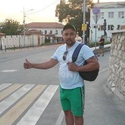 Максим, 34 года, Екатеринбург
