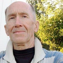 МИХАИЛ, 64 года, Воронеж