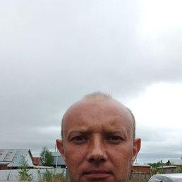 Александр, 35 лет, Коломна-1