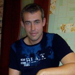 Александр, 29 лет, Елец