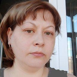 Алена, Новосибирск, 41 год