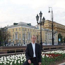 Алексей, 32 года, Долгопрудный