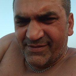 Камил, 50 лет, Электросталь