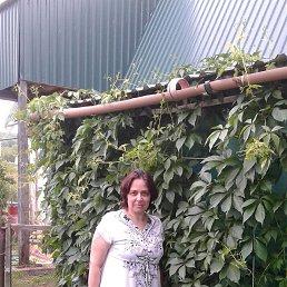 Ольга, 44 года, Кемерово