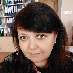 Ольга, 41 год, Омск