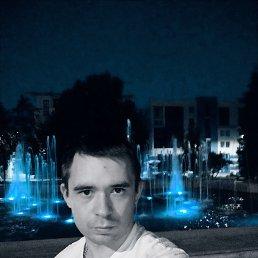 Фото Владимир, Тверь, 27 лет - добавлено 10 сентября 2021