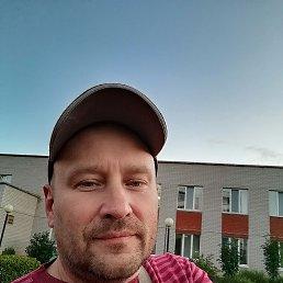 Oleg, 45 лет, Казань