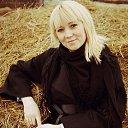 Фото Кристина, Тюмень, 30 лет - добавлено 11 августа 2021 в альбом «Мои фотографии»