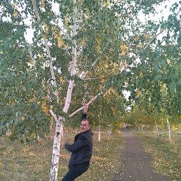 Ден, Саратов, 33 года