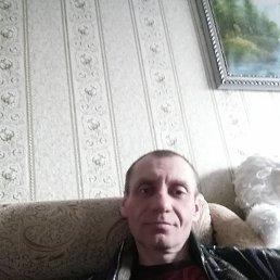 Слава, 46 лет, Владивосток
