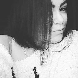 Валерия, Хабаровск, 26 лет