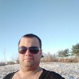 Егор, 29 лет, Брест