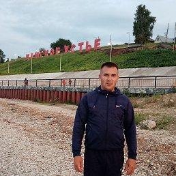 Артур, 35 лет, Казань