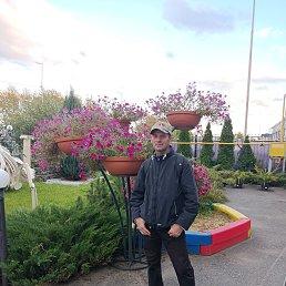 Oleg, 49 лет, Челябинск
