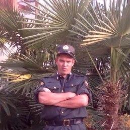 Юрий, Георгиевск, 32 года