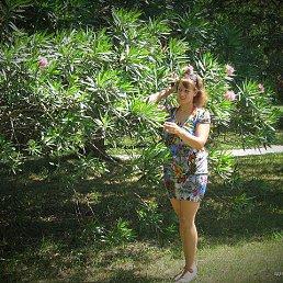 Ольга, Рязань, 38 лет