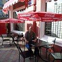 Фото Сергей, Каменск-Шахтинский, 61 год - добавлено 4 октября 2021